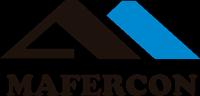 Mafercon Logo